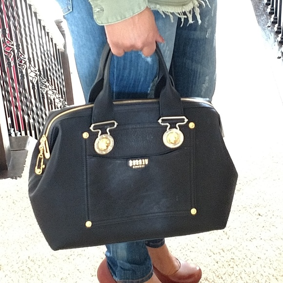 0223aeefa3c3 ... Versus Versace Handbag Lion Head. M 5ae4dc532c705d87d9a8ffb4